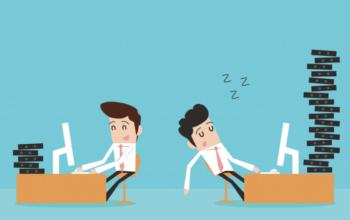productivity_pm